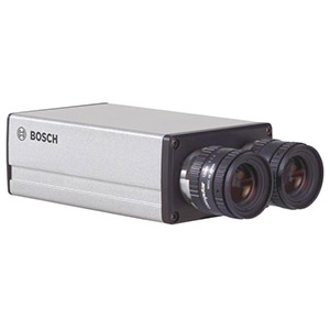 Camera quan sát IP Bosch NWC 0900 Day/Night Megapixel
